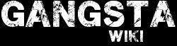 File:Gangsta Wiki.png