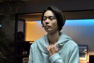 LNW Yuki Shien promo 8