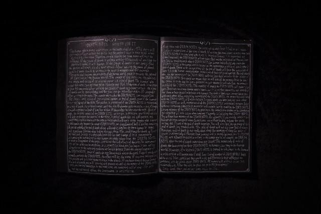 File:Universal Jump Exhibition Death Note open.jpg