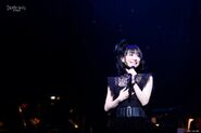 Musical 2017 Concert Fuka Yuzuki (Misa) 2