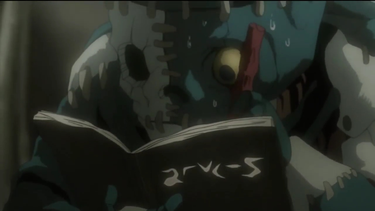 File:Gelus with death note.jpg