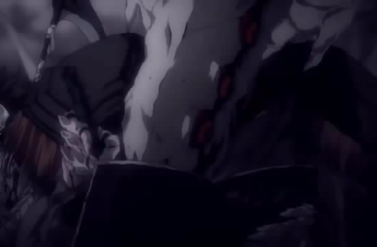 File:Calikarcha anime-1-.jpg