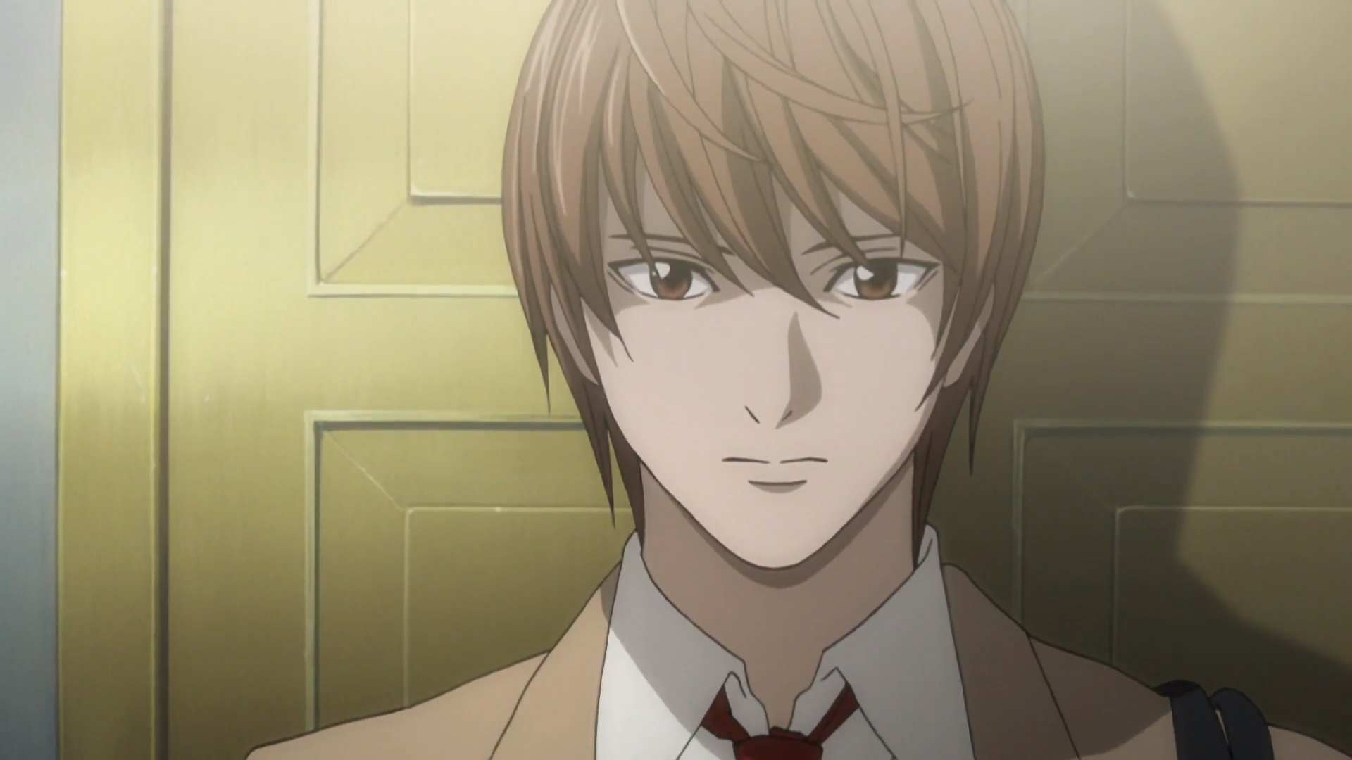 Archivo:Light yagami.jpg