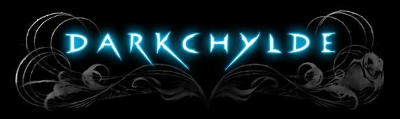 File:Darkchylde.png