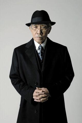 File:Film series Watari 2.jpg