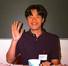 Archivo:Takeshi-obata-1-.jpg