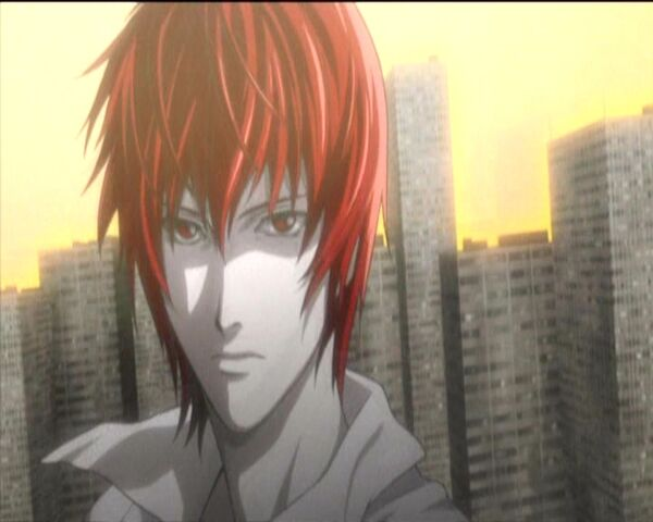 File:Death-Note-Opening-death-note-19789291-720-576.jpg