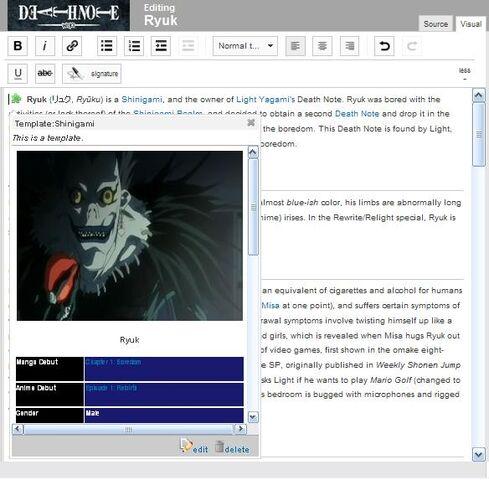 File:Editing (Template).jpg