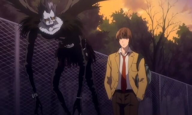 File:Ryuk and Light.jpg