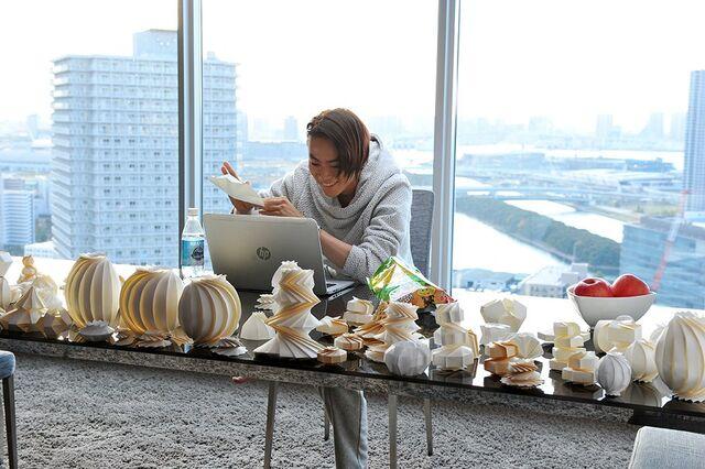 File:LNW Yuki Shien promo 1.jpg