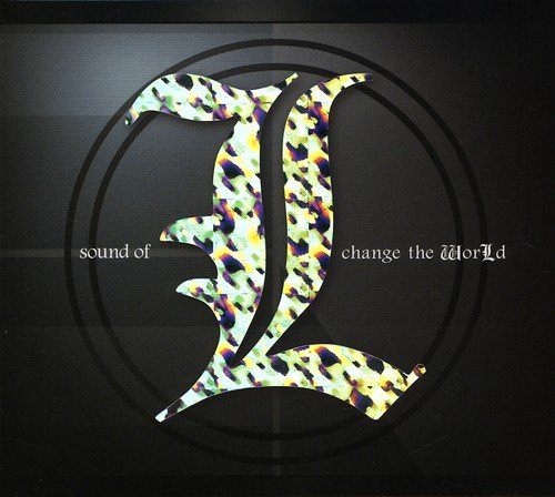 File:Sound of L Change the WorLd cover.jpg