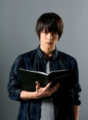 File:Light yagami drama.jpg