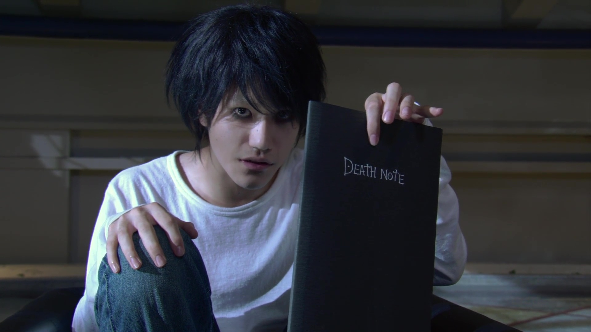 Netflix presenta nuevo vídeo de su película live-action de Death Note Latest?cb=20120602152055