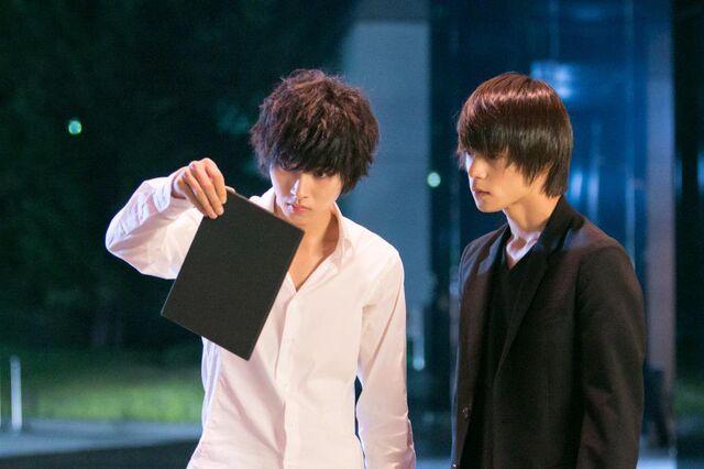 File:Drama promo L and Light.jpg