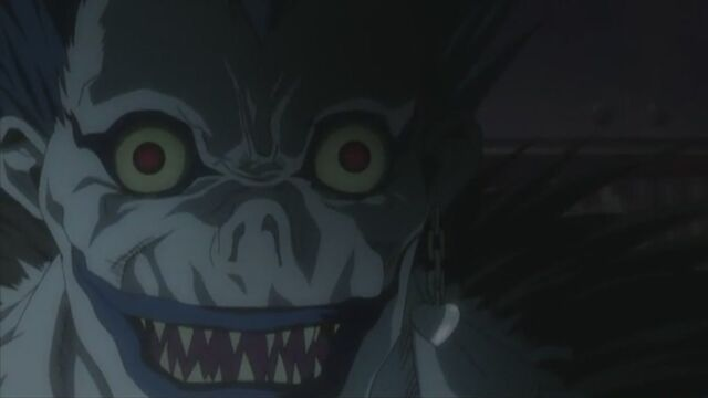 File:Episode-1-Rebirth-death-note-22002650-1391-782.jpg