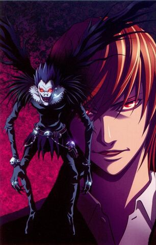 File:Lightandryuk2.jpg
