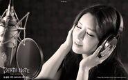 Musical Korean promo Misa Jeong Sun Ah 3
