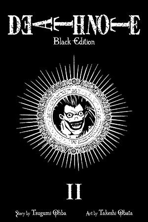 File:Black Edition II.jpg