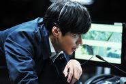 LNW Tsukuru Mishima promo 8