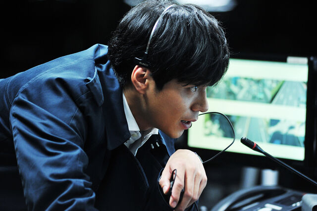 File:LNW Tsukuru Mishima promo 8.jpg