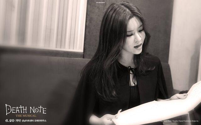 File:Musical Korean promo Misa Jeong Sun Ah 2.jpg