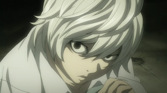 File:Death note 10.png