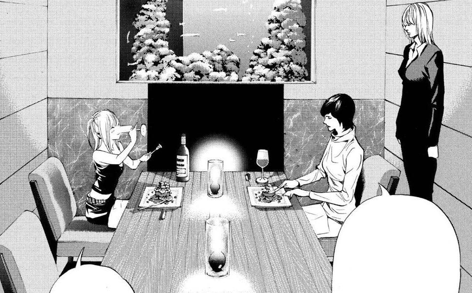 File:Misa night dinner.jpg