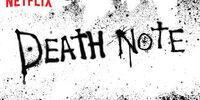 Тетрадь смерти (фильм, 2017)