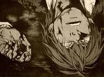 Light Yagami Dies