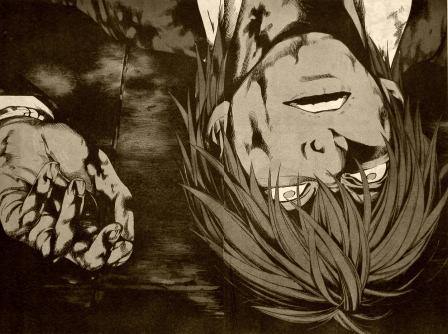 File:Light Yagami Dies.jpg