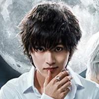 File:Drama character icon L.jpg