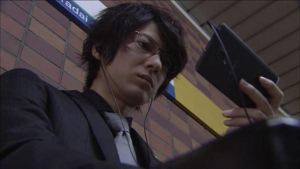 File:Drama mikami (2).jpg