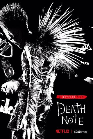 File:Death-Note-Netlix-Poster-Ryuk.png