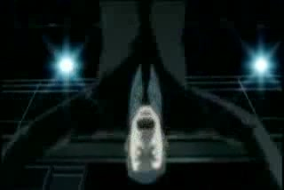 File:Death Note Relight 2 SPK Deaths (English dub) 252.jpg