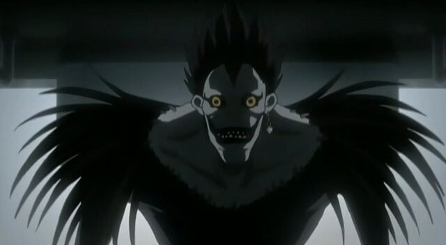 File:Death-Note-death-note-16355030-701-386.jpg