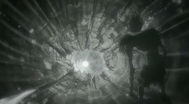 File:Death-Note-death-note-16355183-701-385.jpg