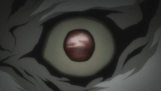 File:Episode-1-Rebirth-death-note-22000636-1391-782.jpg