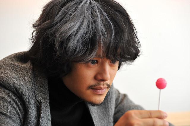 File:DNNG Ryuzaki promo 03.jpg
