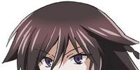 Hikari Leiko