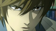 Light-Yagami-light-yagami-18148383-1280-720