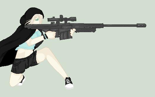 File:Sniper by tsubaki bases-d50piis.png