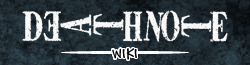 File:Wiki-wordmark2.png
