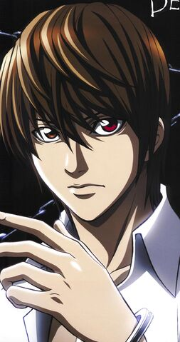File:Light-Yagami-bishonen-5613806-1242-2352.jpg