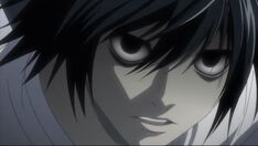 DEATH NOTE - 19 - Large 16