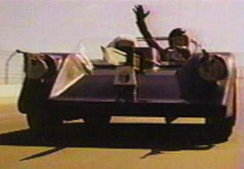 File:Deathrace2000-car3.jpg