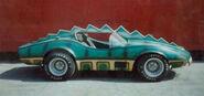 Deathrace2000-car1
