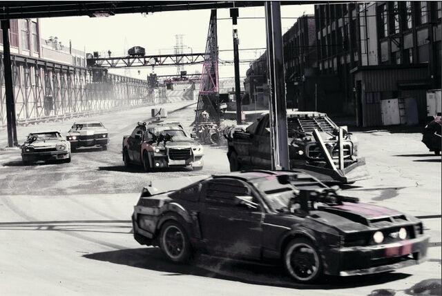 File:Death Race 6.jpg
