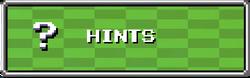 Hints Button