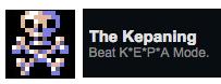 File:K*E*P*A.png