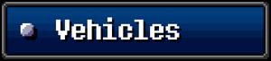 VehiclesTab